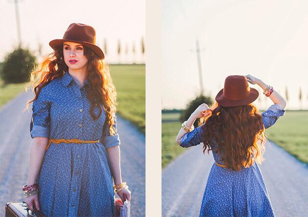 cestovateľka_outfit_šaty