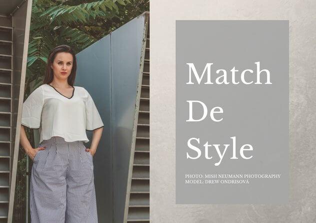 fashion_plus_size_styling