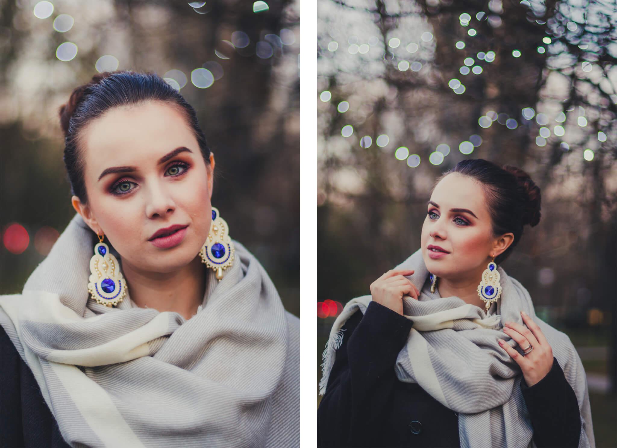 sujtas_nausnice
