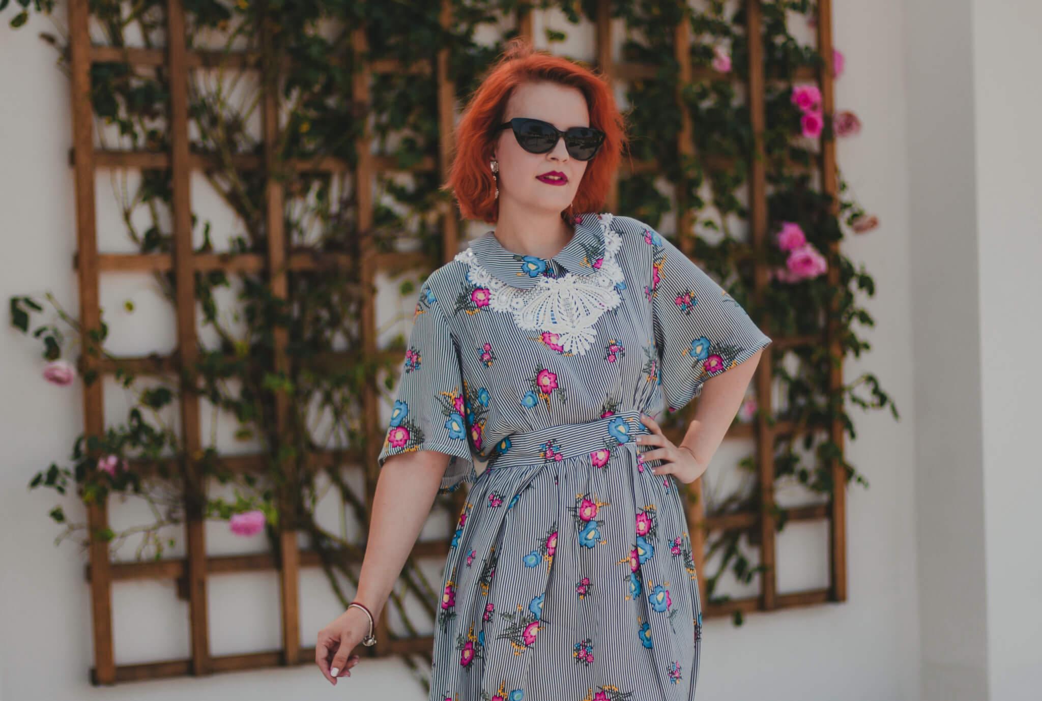 Vivien Mihalish & LukZu design